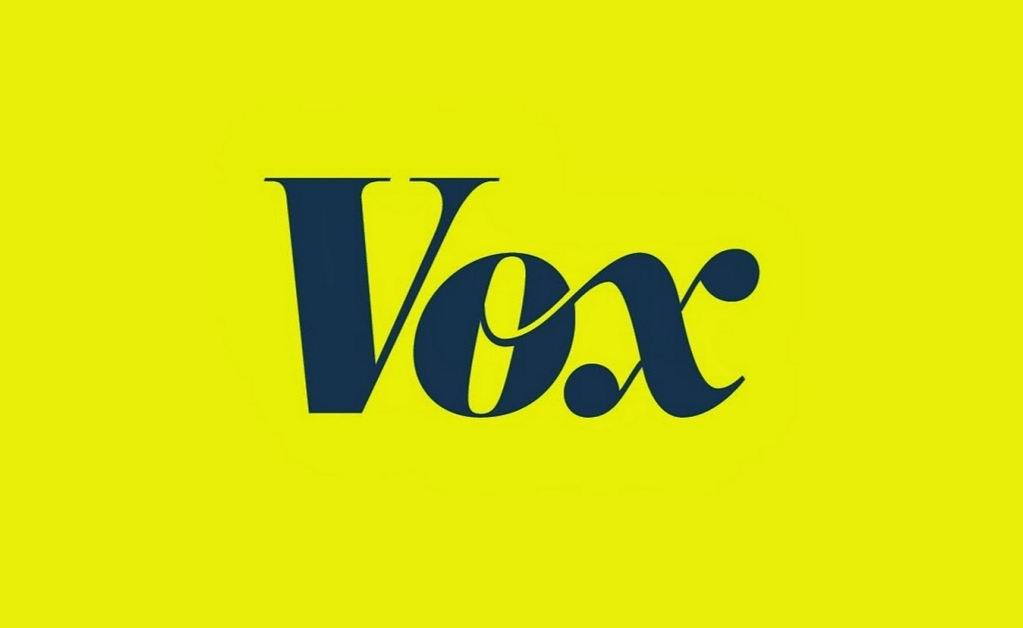 Vox-Snapchat-Discover-Publishing-Partner
