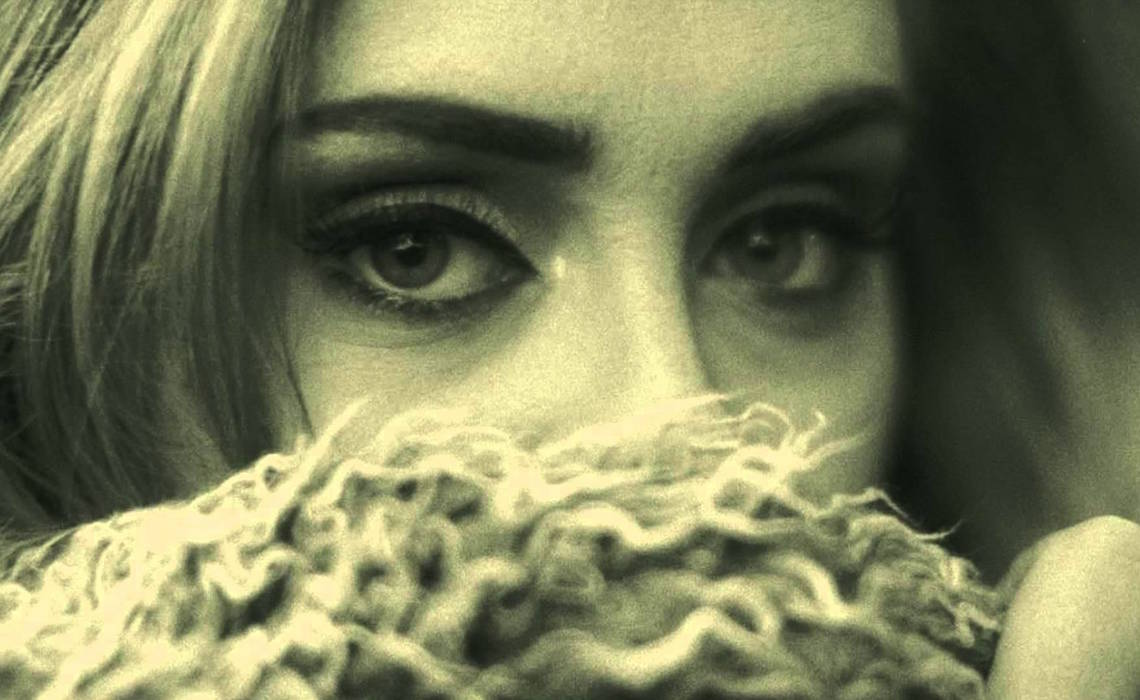 adele-hello-youtube-views