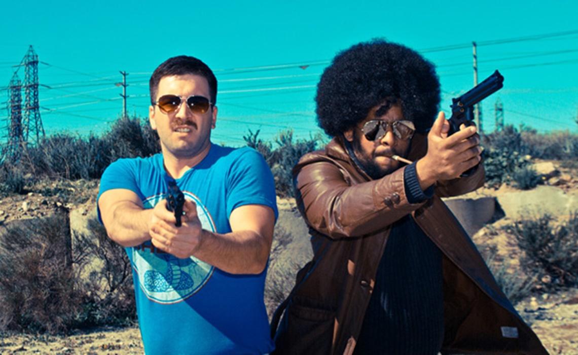 black-cop-white-cop