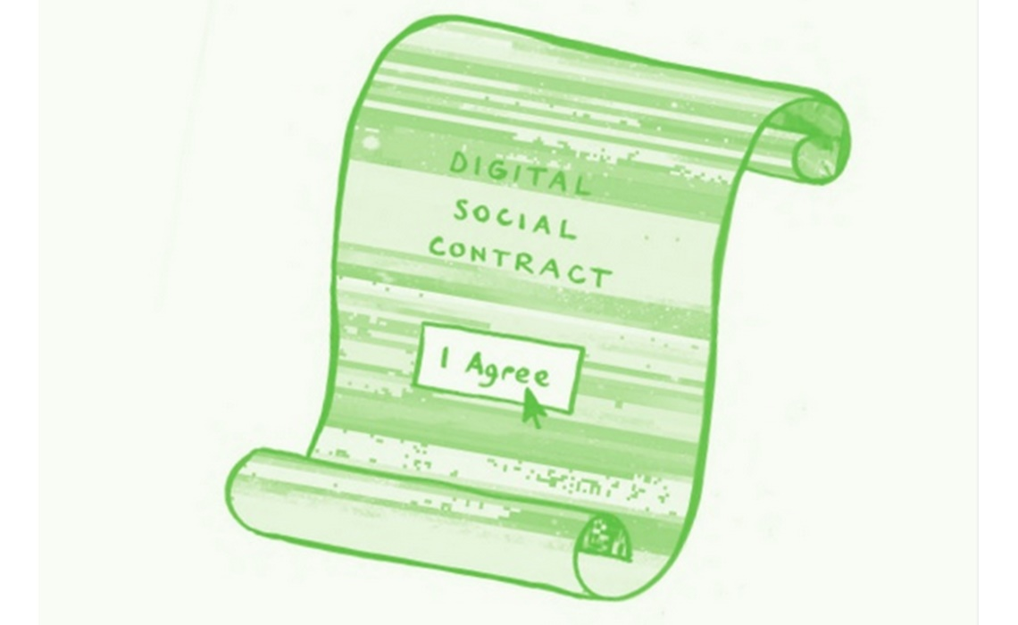 digital-social-contract