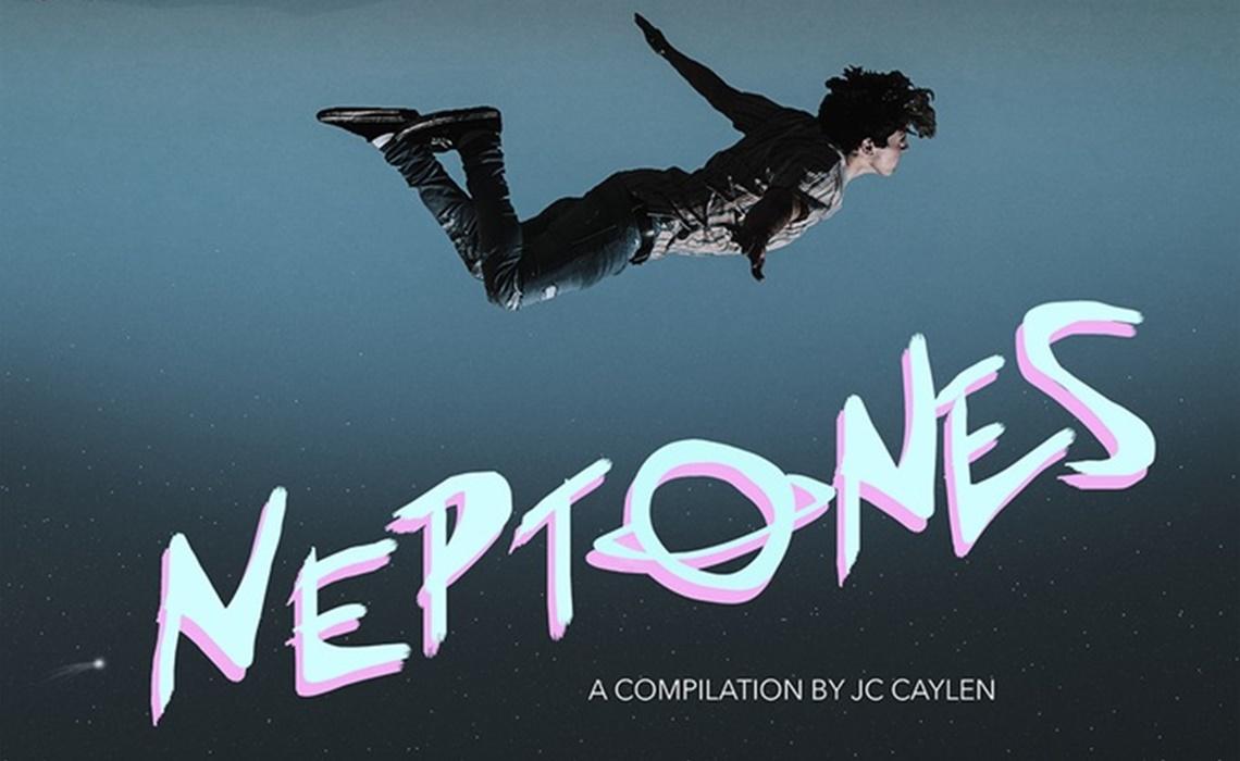 jc-caylen-neptones