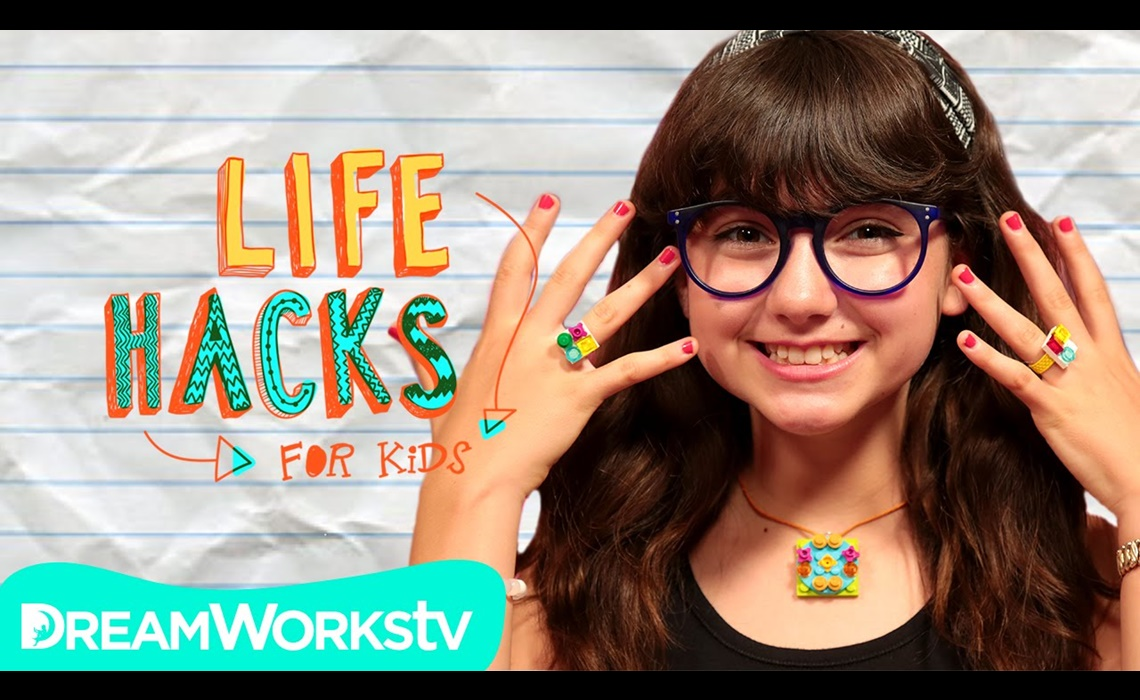 life-hacks-dreamworkstv
