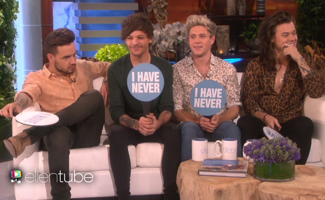one-direction-never-have-i-ever-ellen