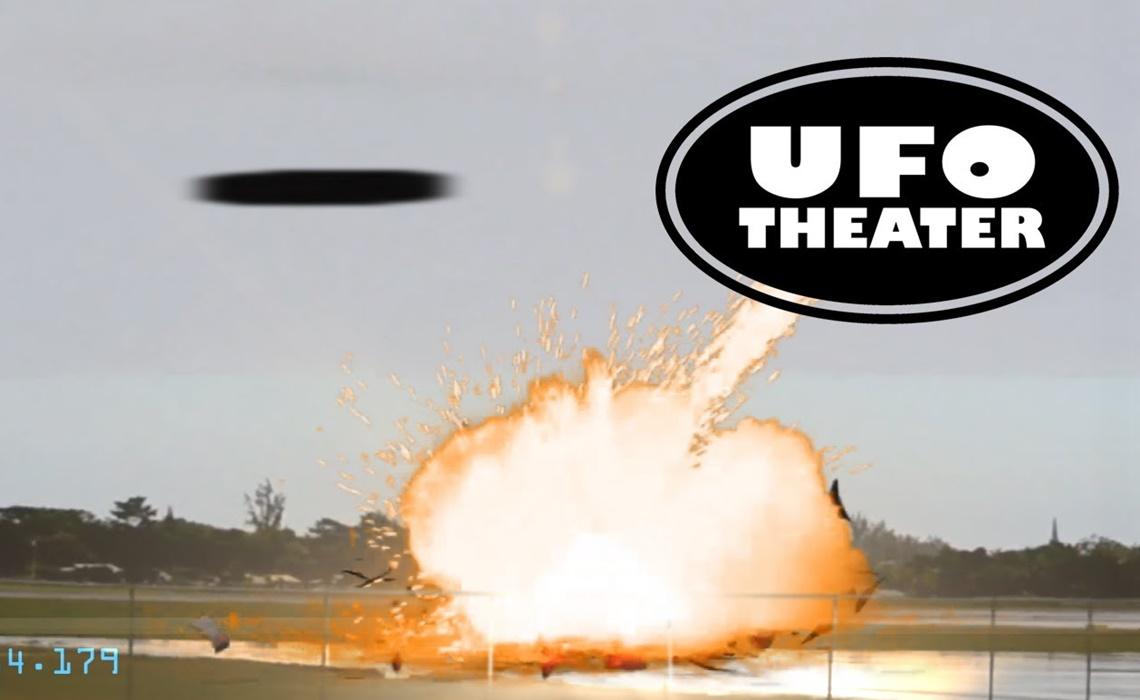 ufo-theater