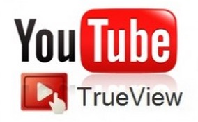 youtube-true-view