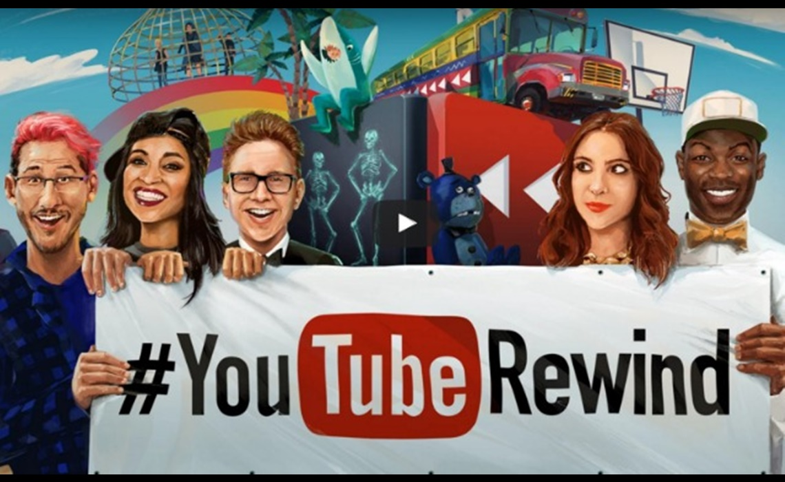 2015-youtube-rewind