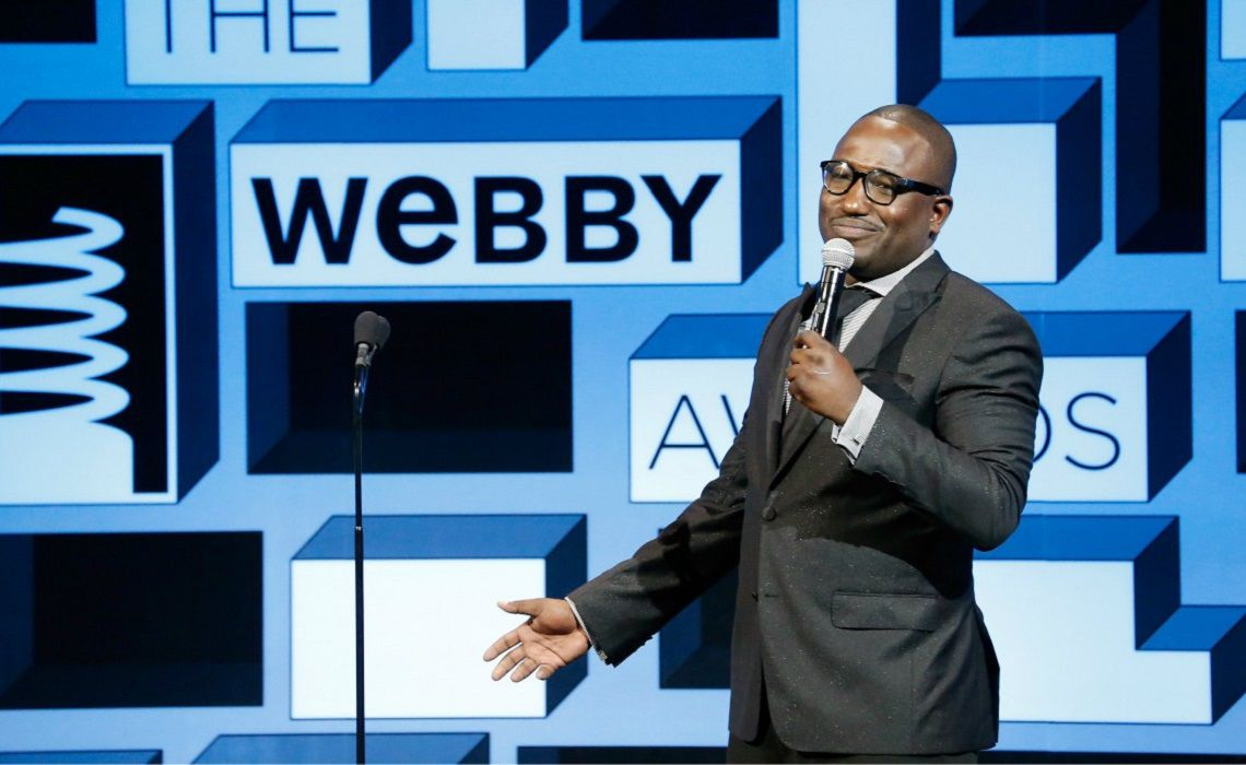 20th-Annual-Webby-Awards-Submissions