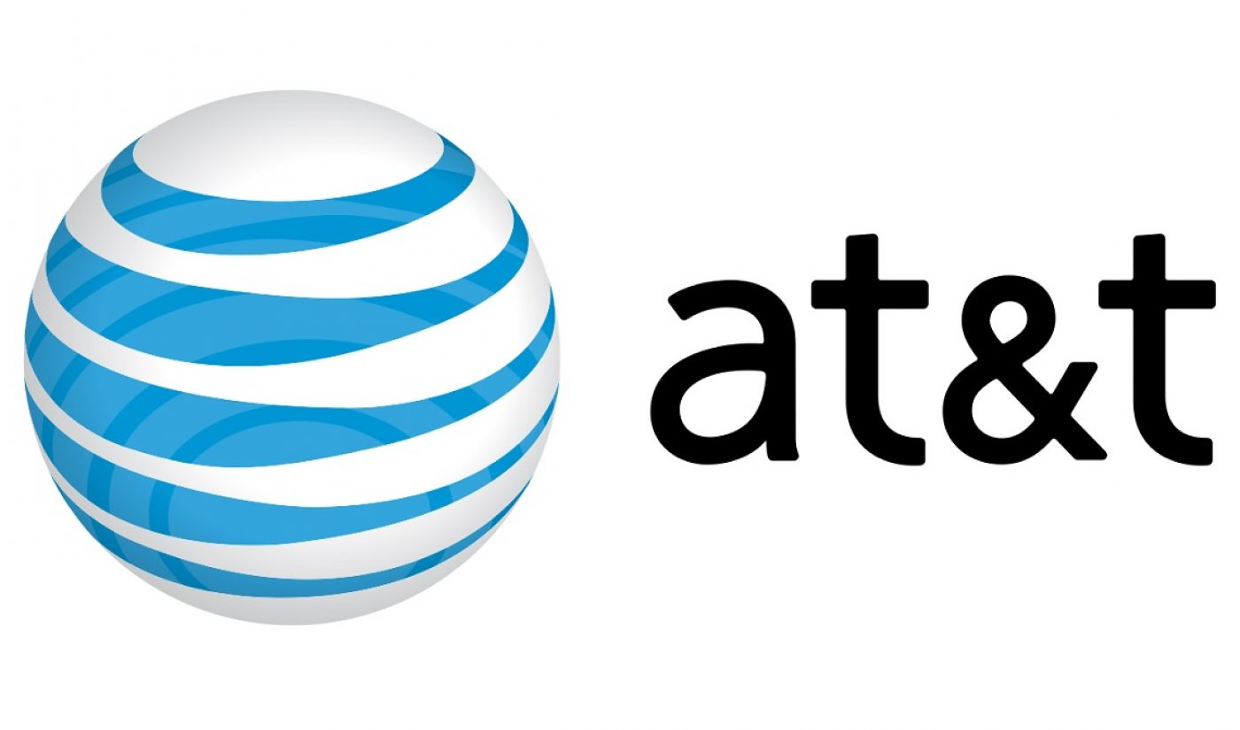 AT&T Reportedly In Talks To Acquire Time Warner In Year's Biggest Media Deal