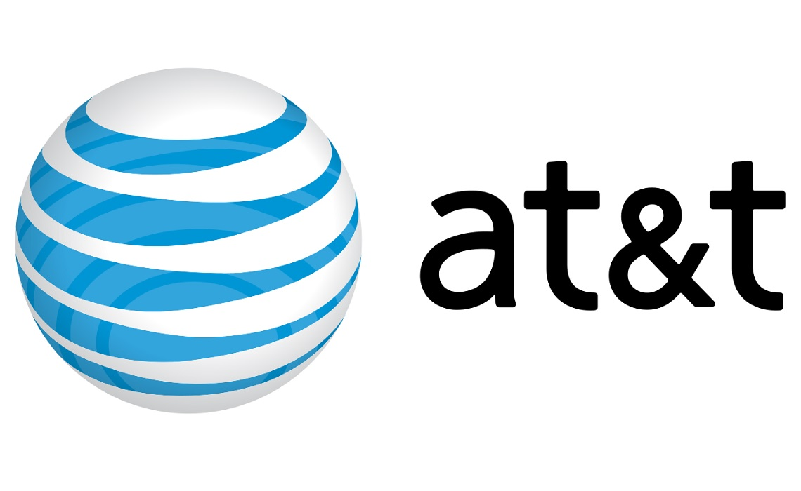 AT&T-Mobile-Entertainment-Service