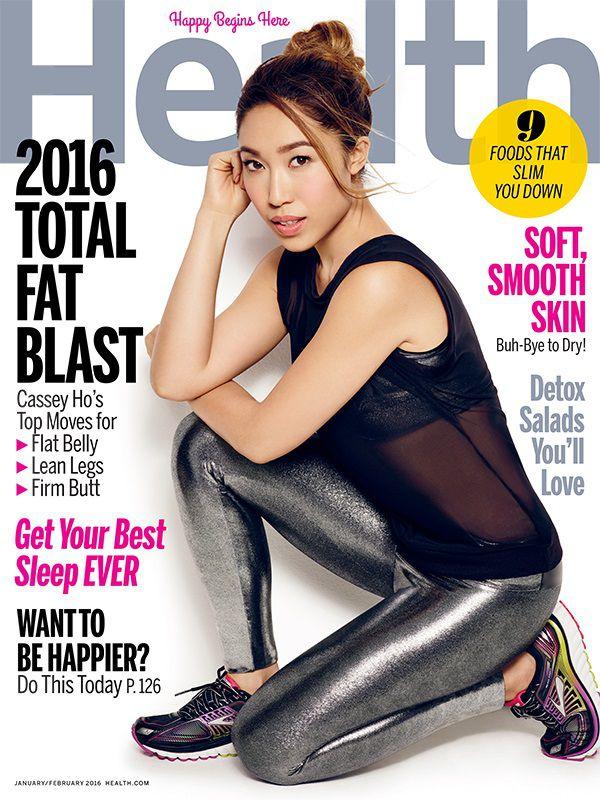 Cassey-Ho-Health-Magazine-Cover-2