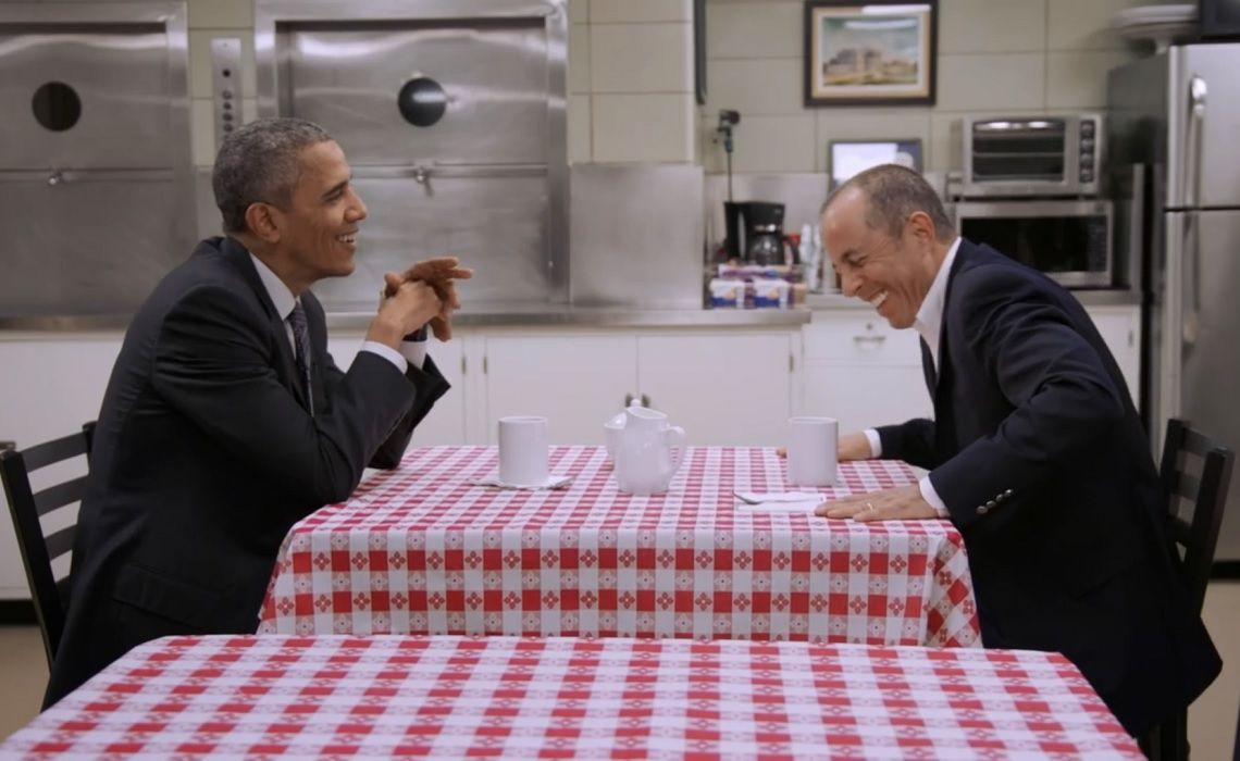 Crackle-Comedians-in-Cars-Seinfeld-Barack-Obama