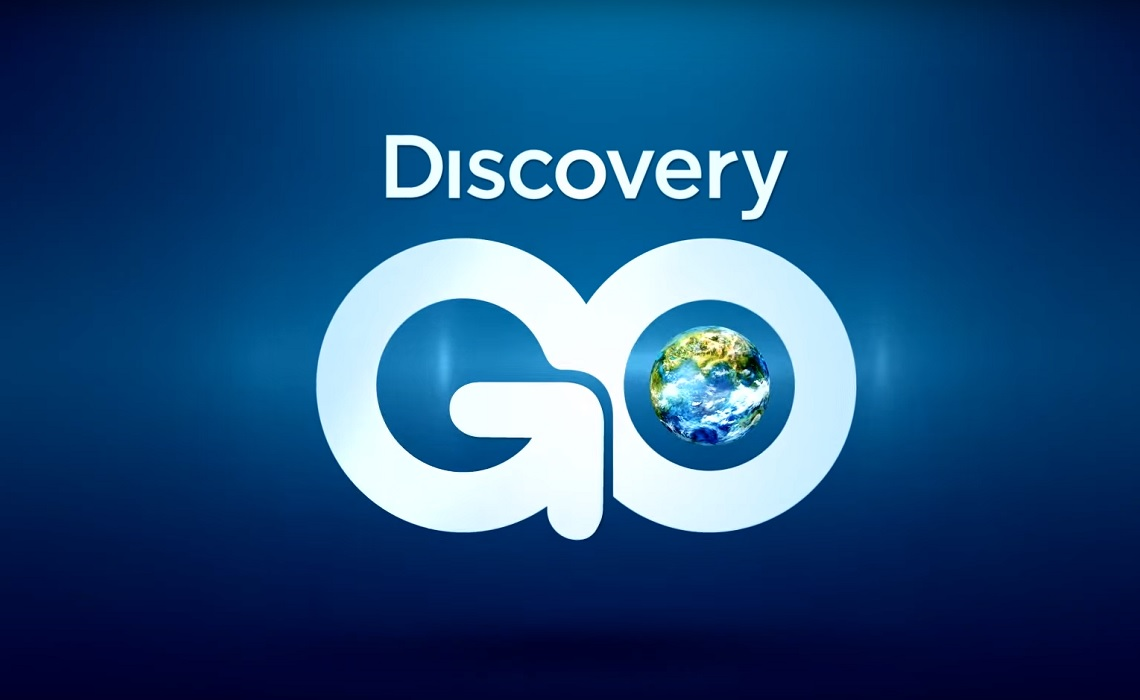 Discovery-Go-Streaming-App-1