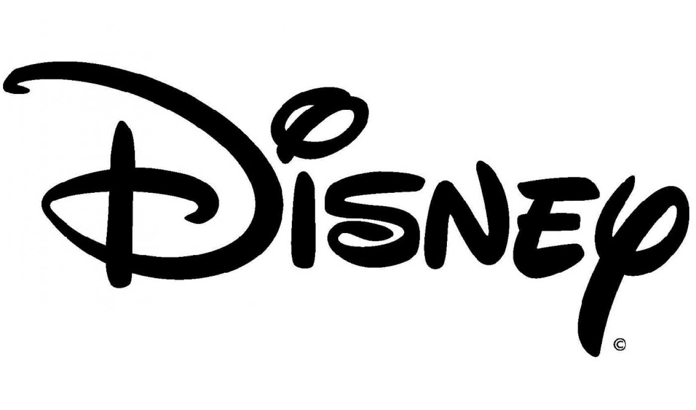 Disney Doubles Stake In Vice To $400 Million, Owns 10% Of Media Company