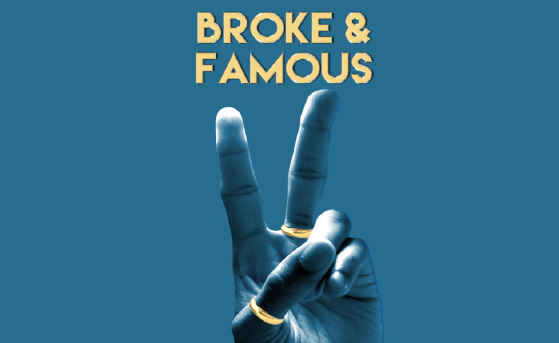Dormtainment-Broke-and-Famous-2-iTunes-Comedy-1