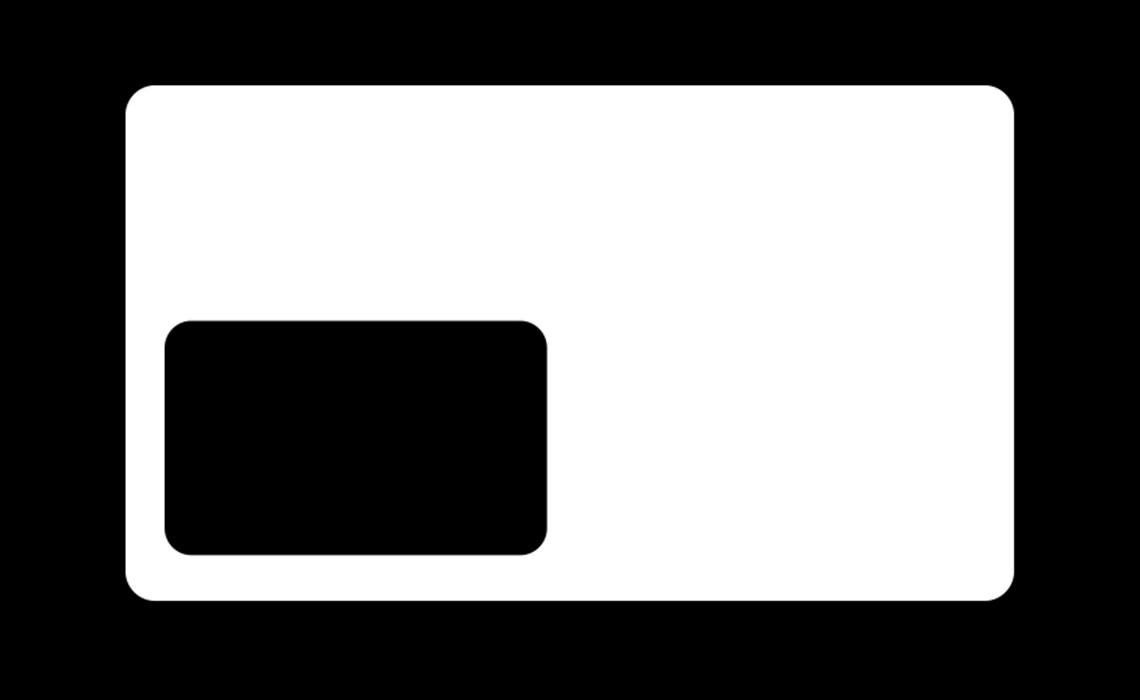 Fullscreen_logo