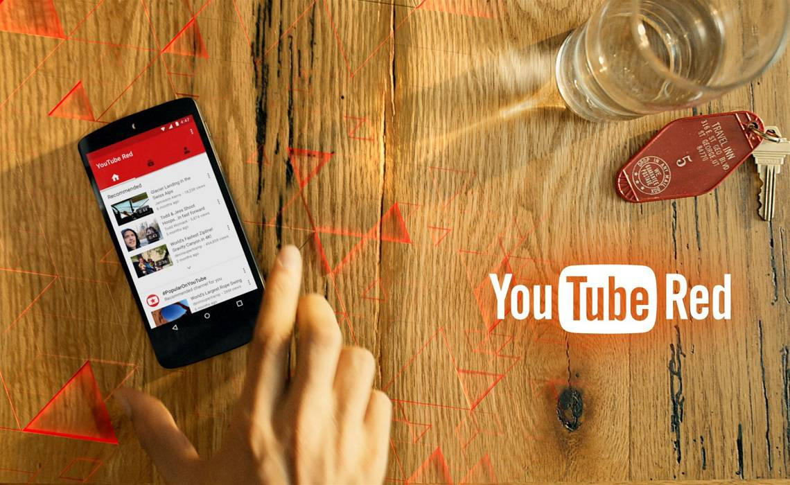 Google-Play-Music-Family-Plan-YouTube-Red