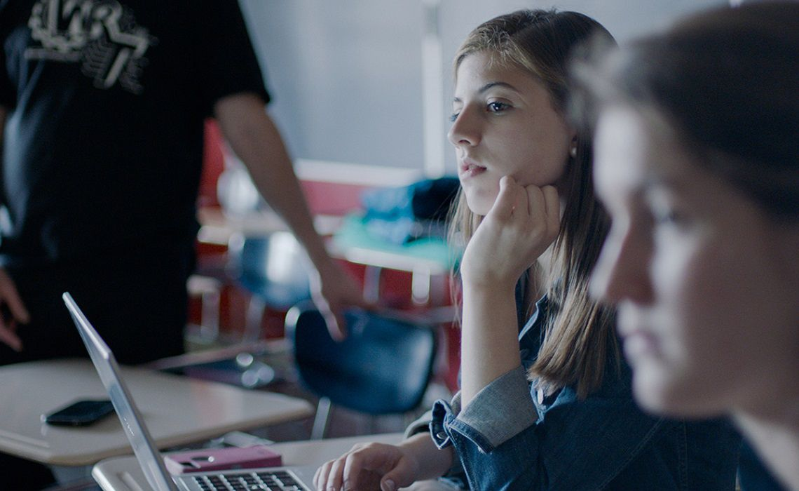 Mashable-FilmBuff-CodeGirl-Documentary