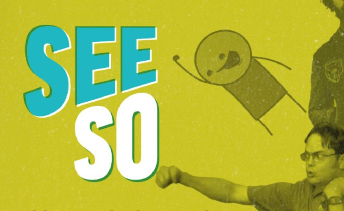 NBC-SeeSo-January-7-Launch