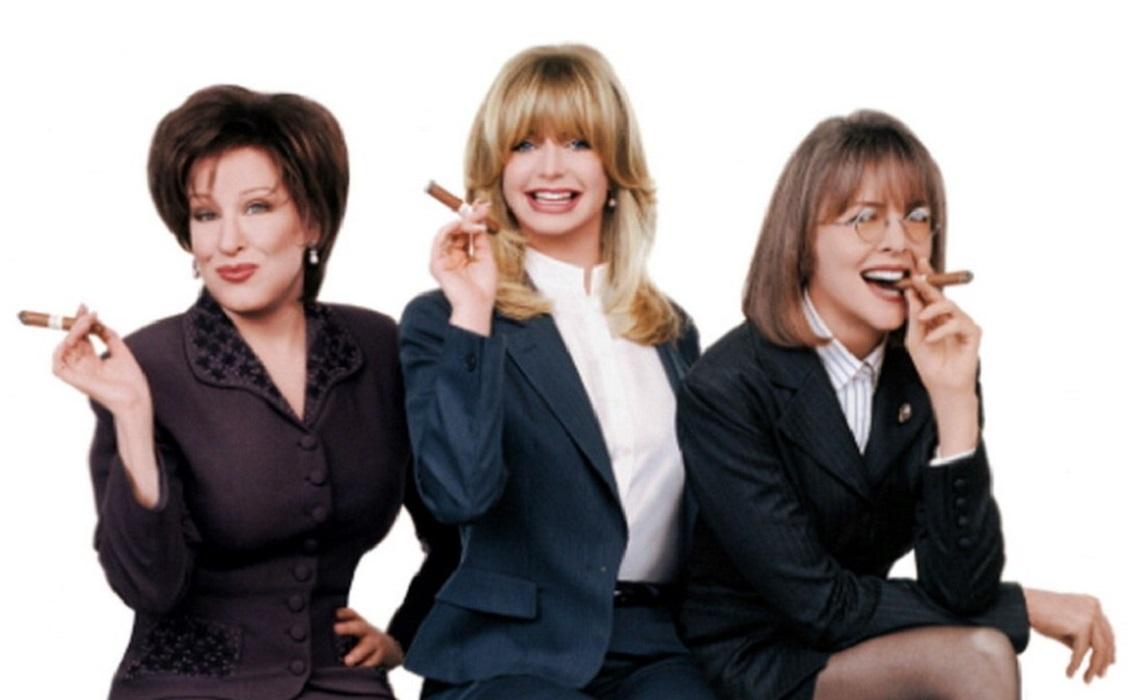 Netflix-Divanation-Bette-Midler-Goldie-Hawn-Diane-Keaton