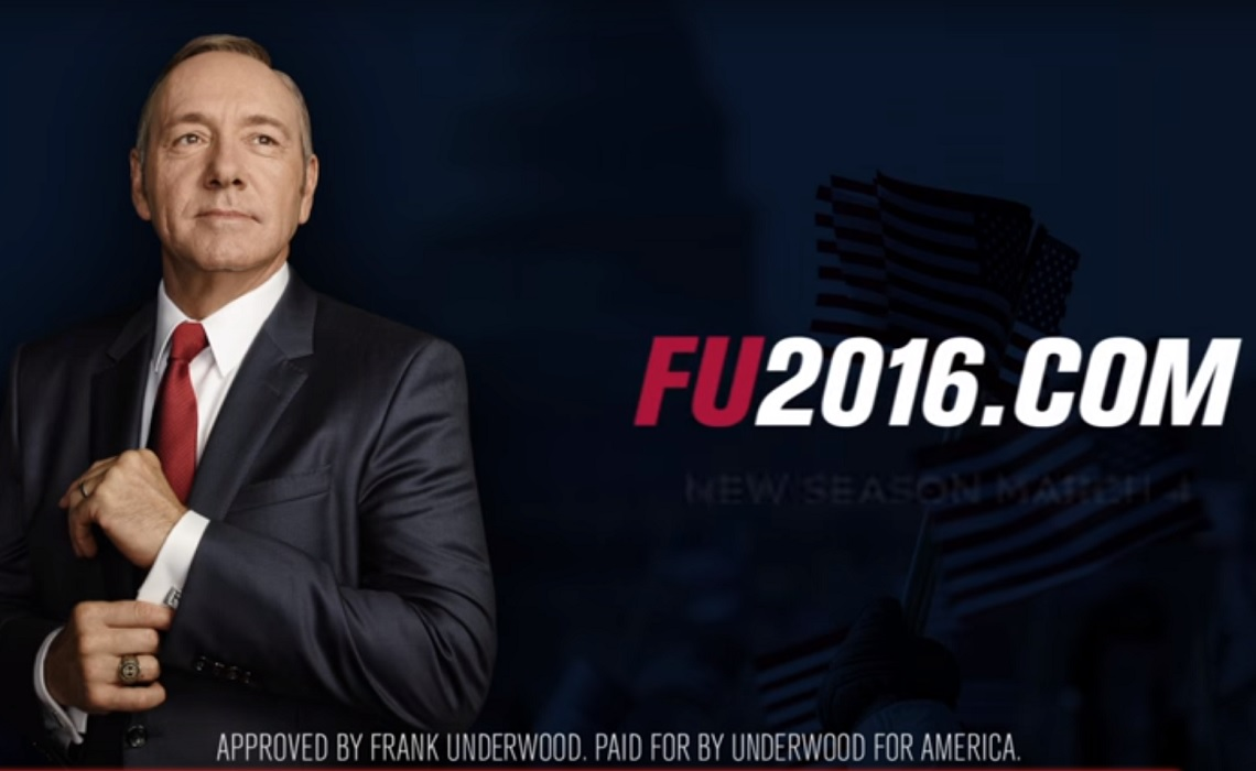 Netflix-House-of-Cards-Season-Four-Teaser-Promo