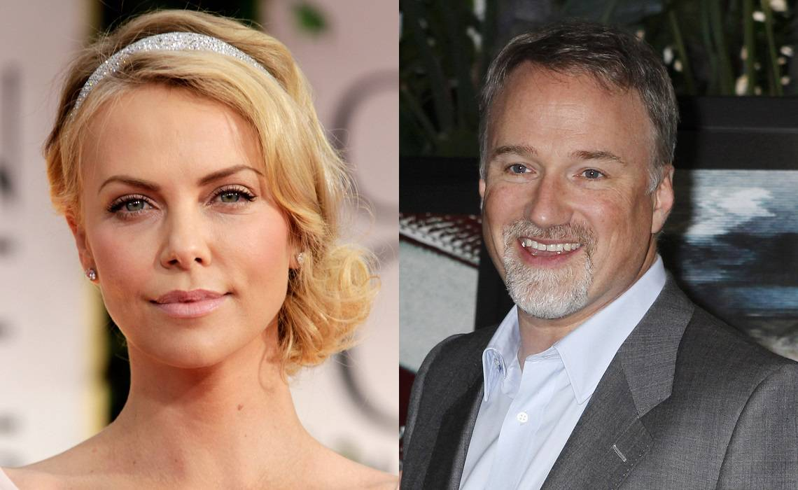 Netflix-Mindhunter-Charlize-Theron-David-Fincher