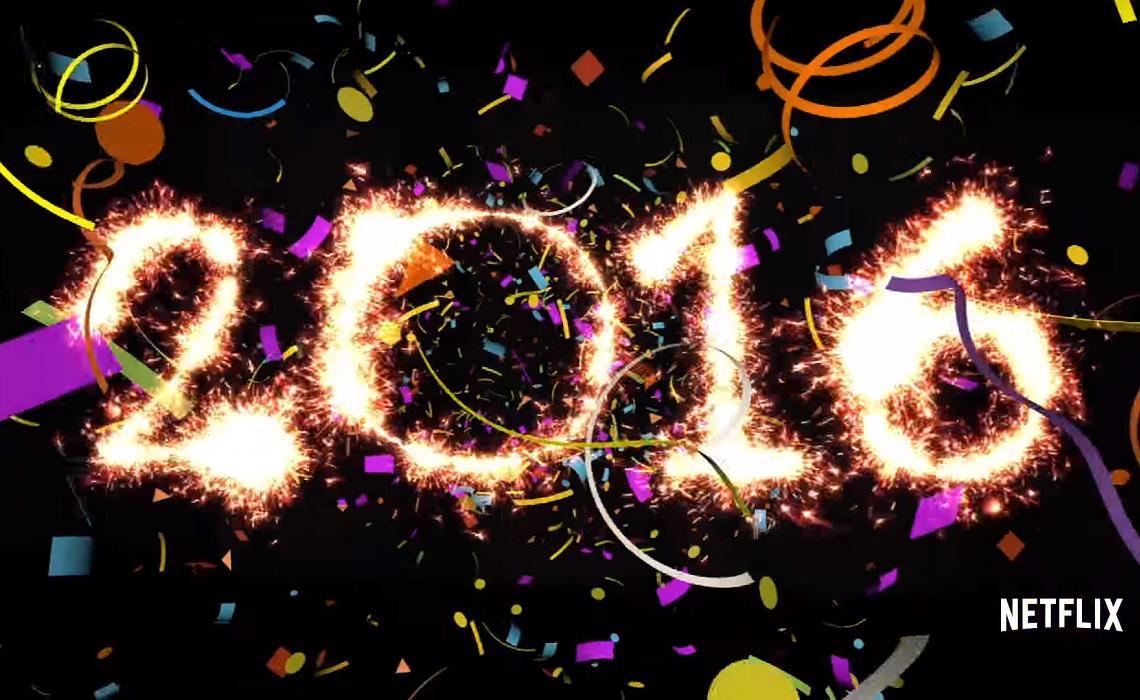 Netflix-New-Years-Eve-Countdown