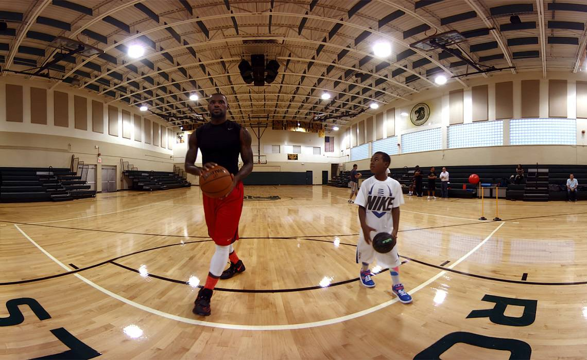 Oculus-Samsung-Gear-VR-LeBron-James-Striving-for-Greatness