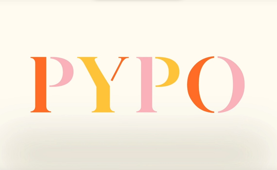 PYPO-Comedy-Network-Stephanie-Laing