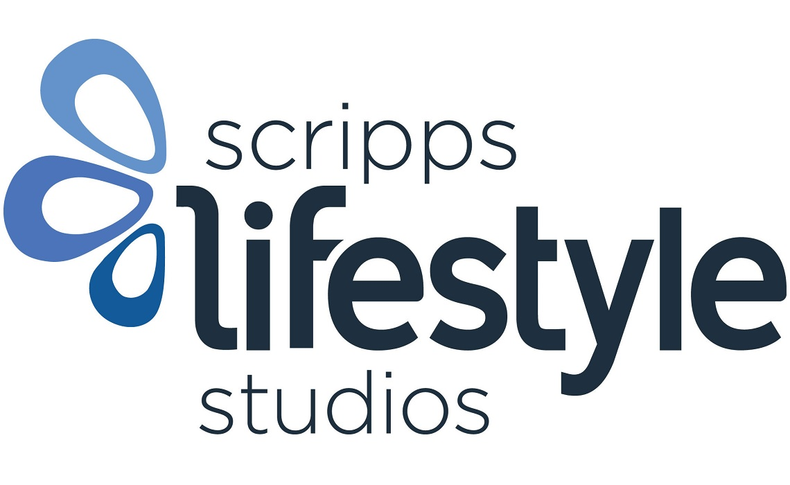 Scripps-Lifestyle-Studios-Branded-Content