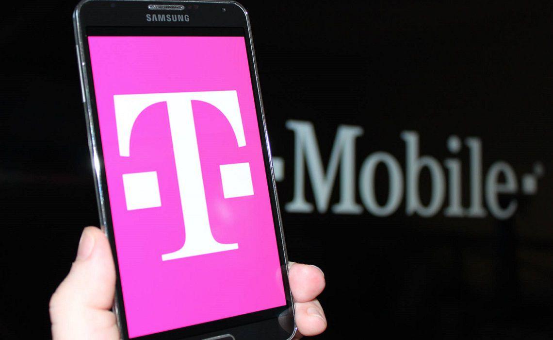 T-Mobile-Free-Year-Hulu-Verizon-Customers