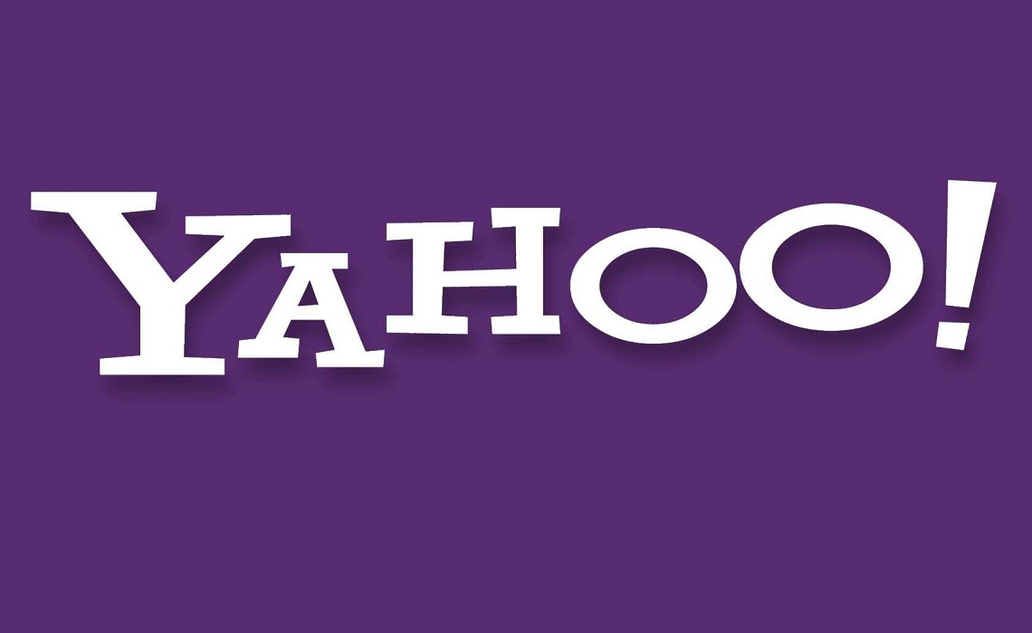 Yahoo-Video-Guide-App