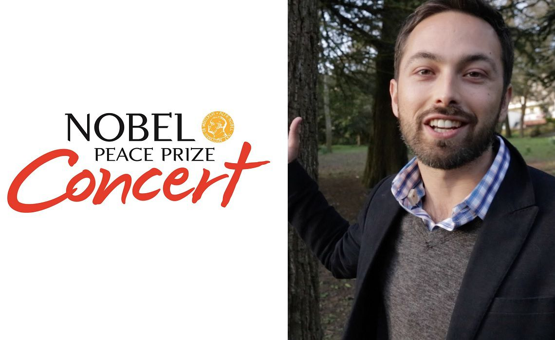 YouTube-Nobel-Peace-Prize-Concert-Live-Stream-Veritasium