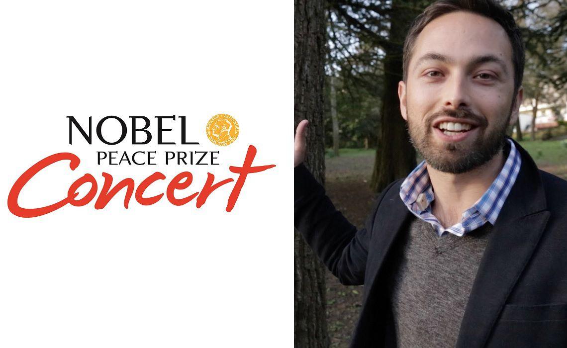 YouTube-Nobel-Peace-Prize-Concert-Live-Stream-Veritasium