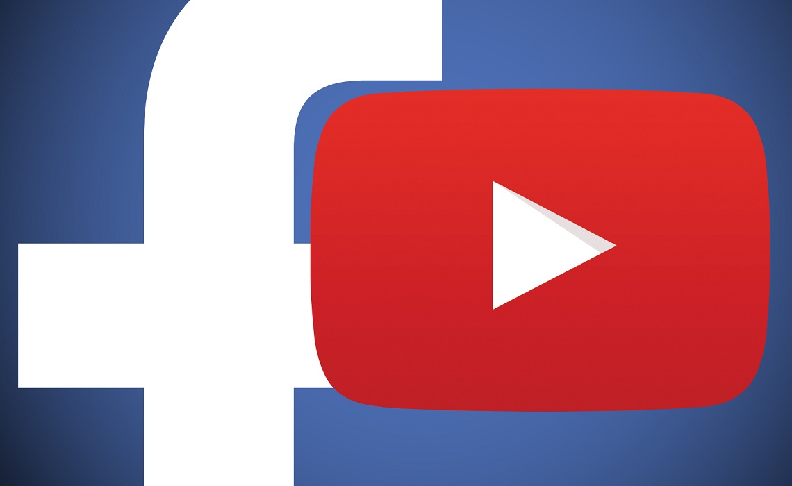 YouTube-View-Time-11-Times-Facebook-1