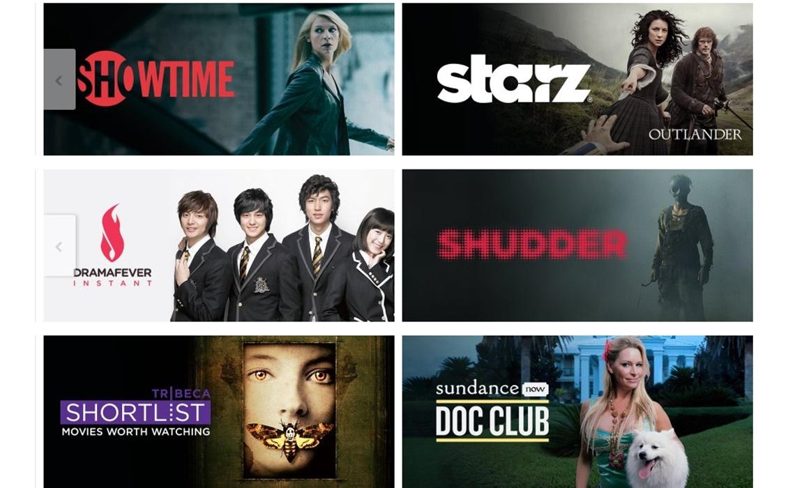 amazon-streaming-partners-program