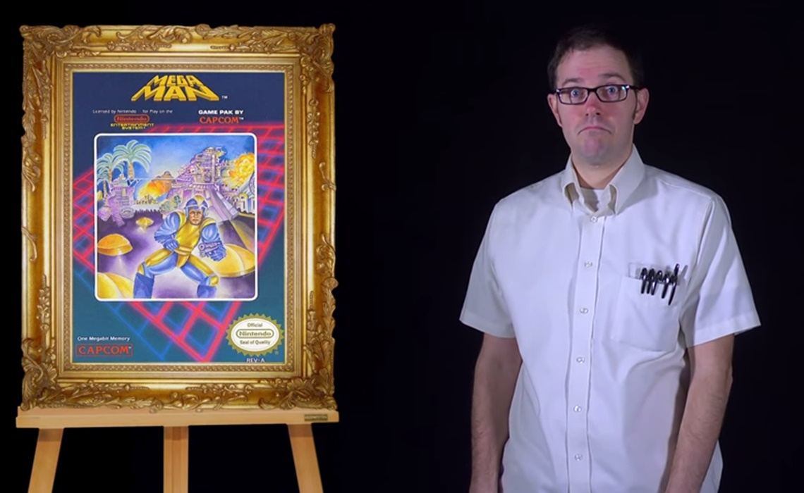 angry-video-game-nerd-art-advent-calendar