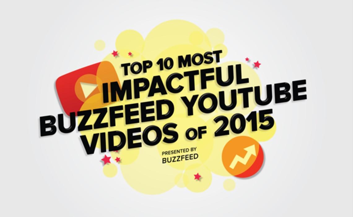 buzzfeed-impactful