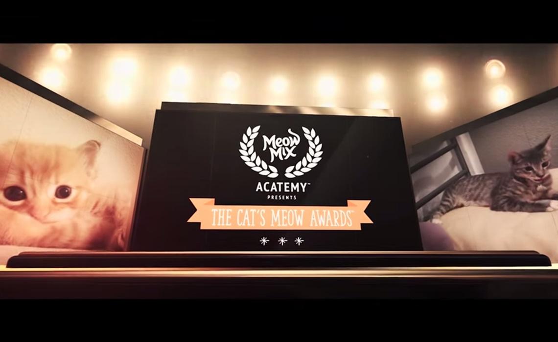 cats-meow-awards