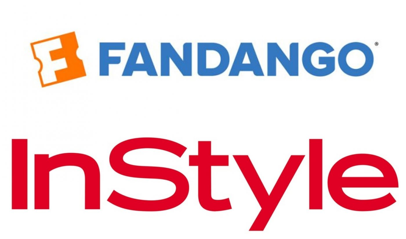 Fandango, InStyle To Launch Web Series Examining The Fashion Of Famous Movies