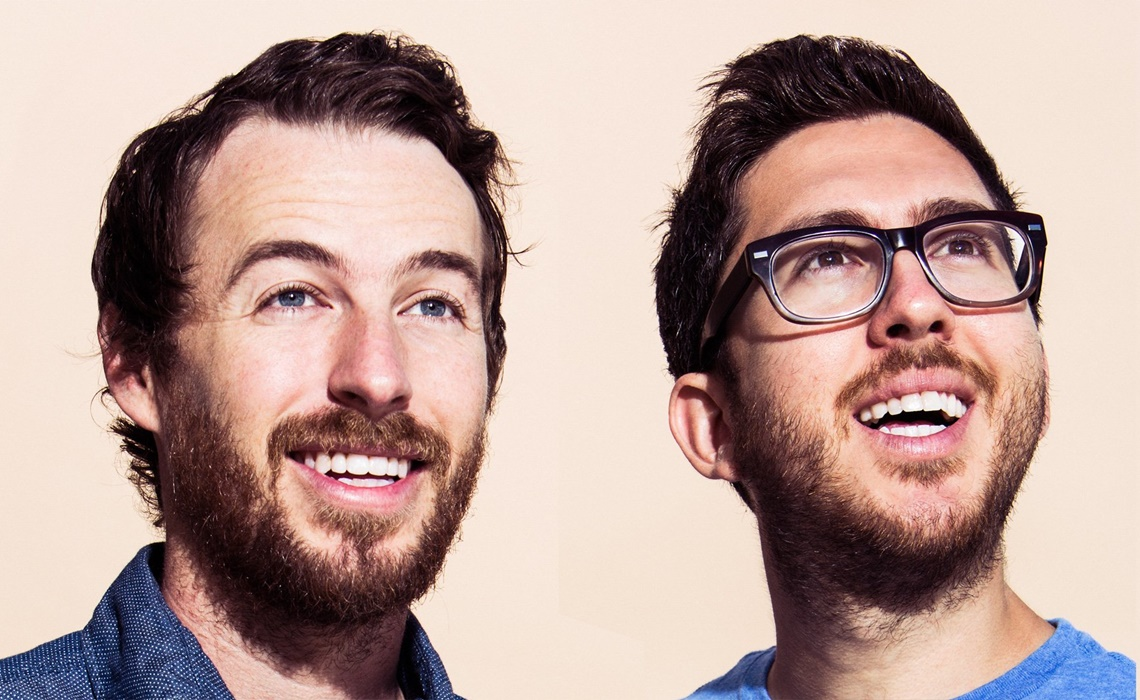 jake-and-amir