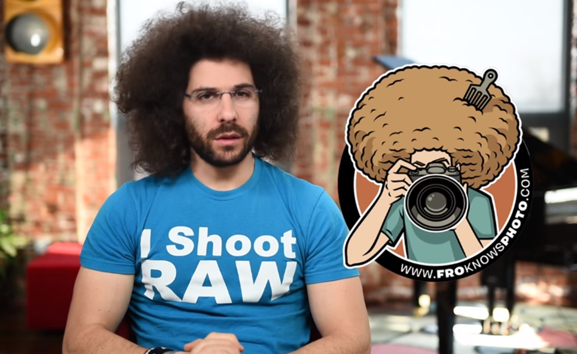 jared-polin-fro-knows-photo