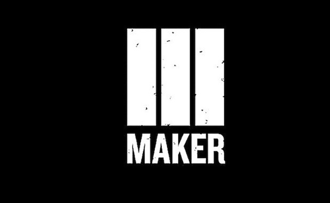 courtney holt to succeed ynon kreiz as maker studios top