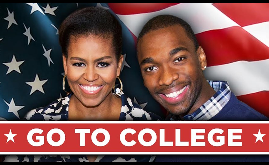 michelle-obama-jay-pharaoh