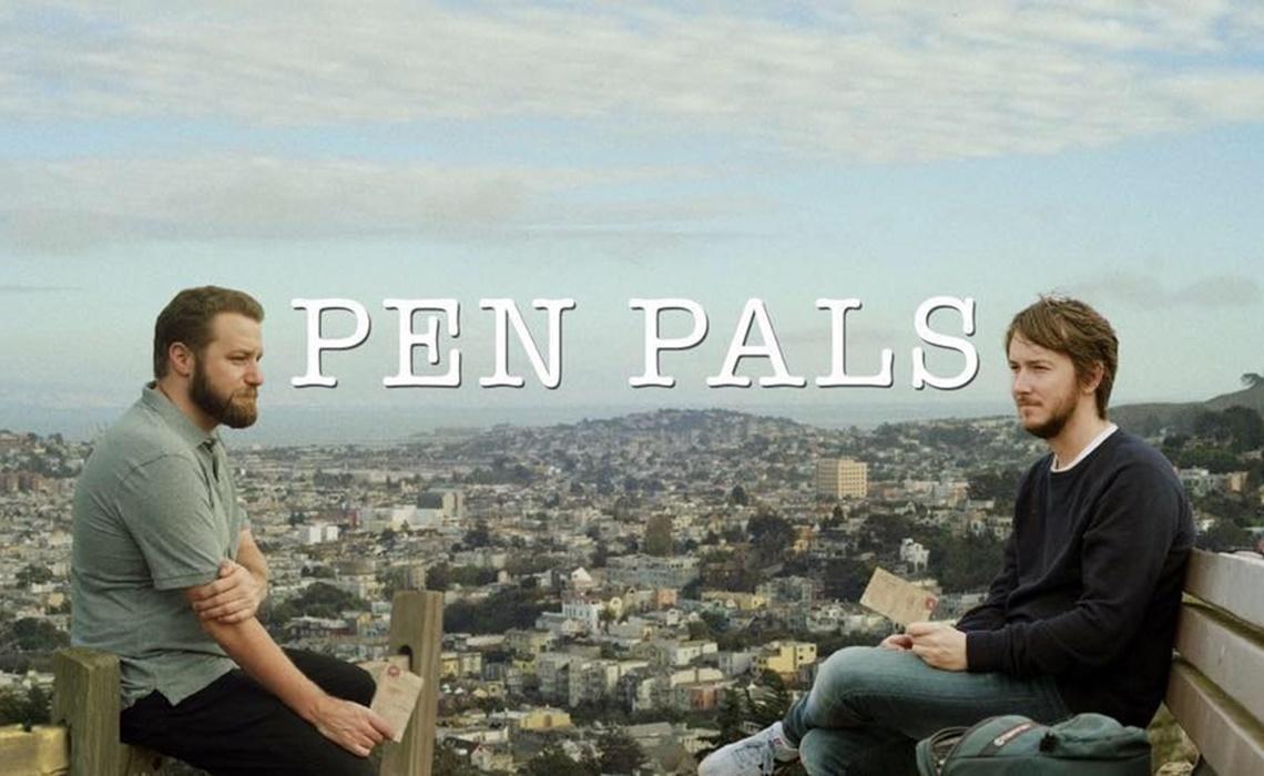 pen-pals-web-series