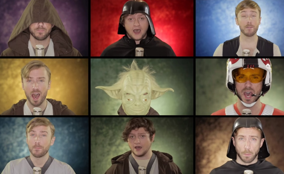 peter-hollens-star-wars