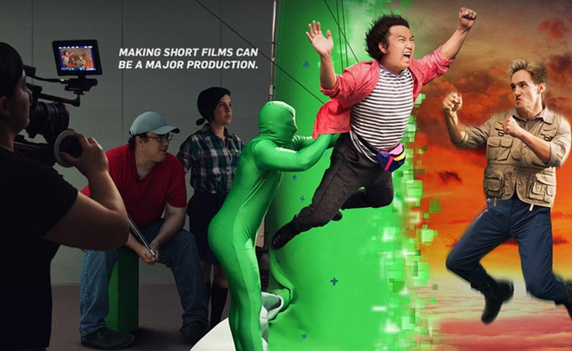 rocket-jump-show-hulu