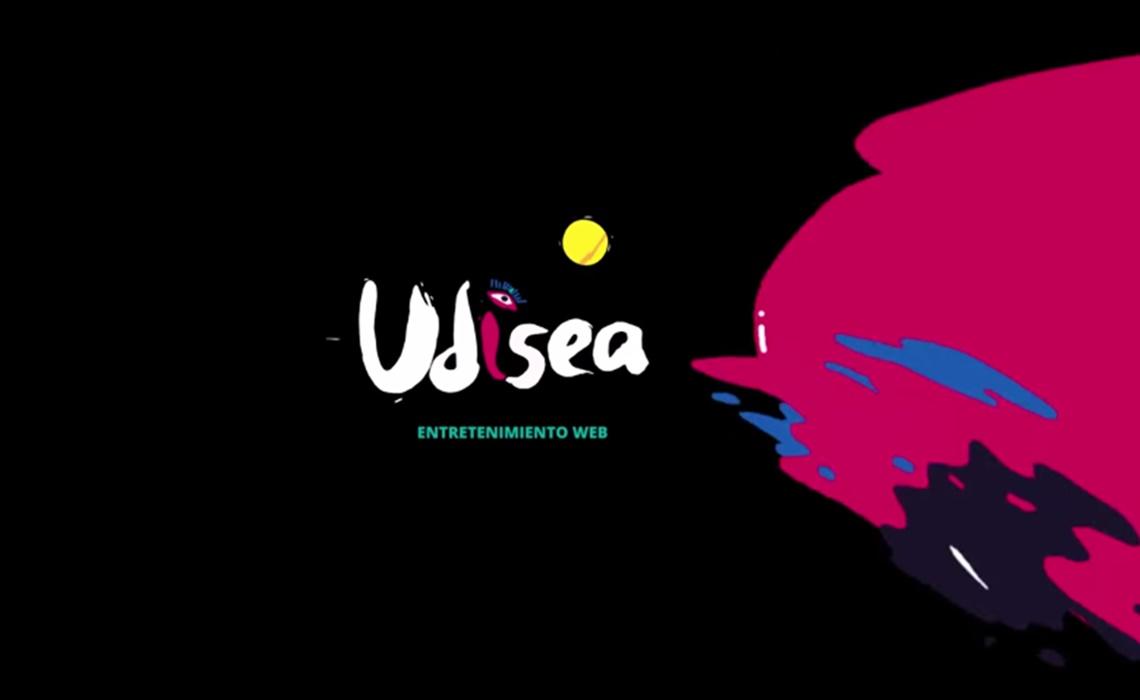 udisea-univision