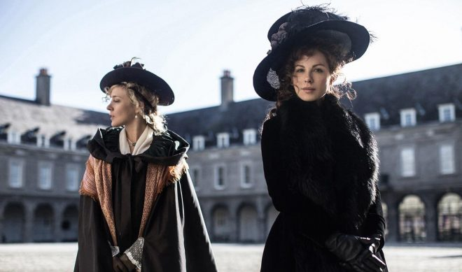 Amazon, Roadside Attractions Obtain Distribution Rights To Jane Austen-Based Film 'Love And Friendship'