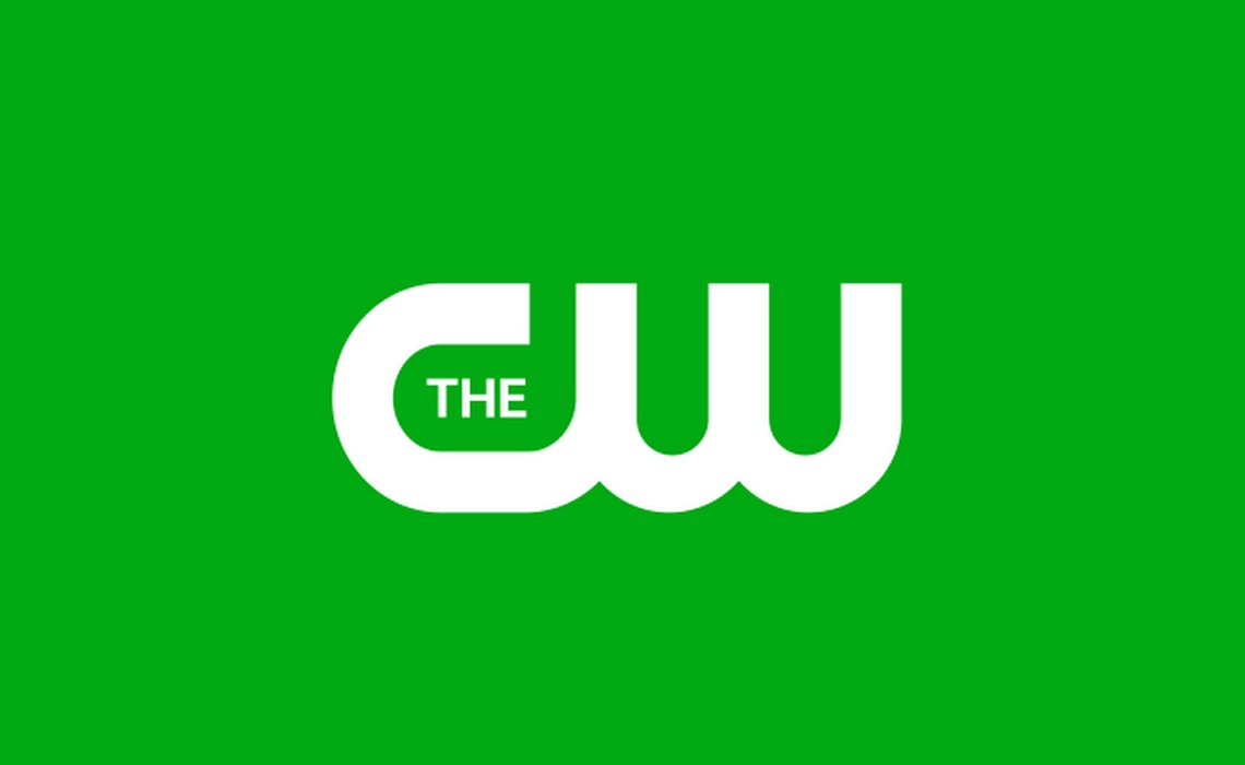 CBS, Warner Bros. Could Be Developing A CW Network Streaming Service - Tubefilter