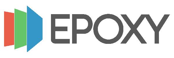Epoxy-Logo-grey-text